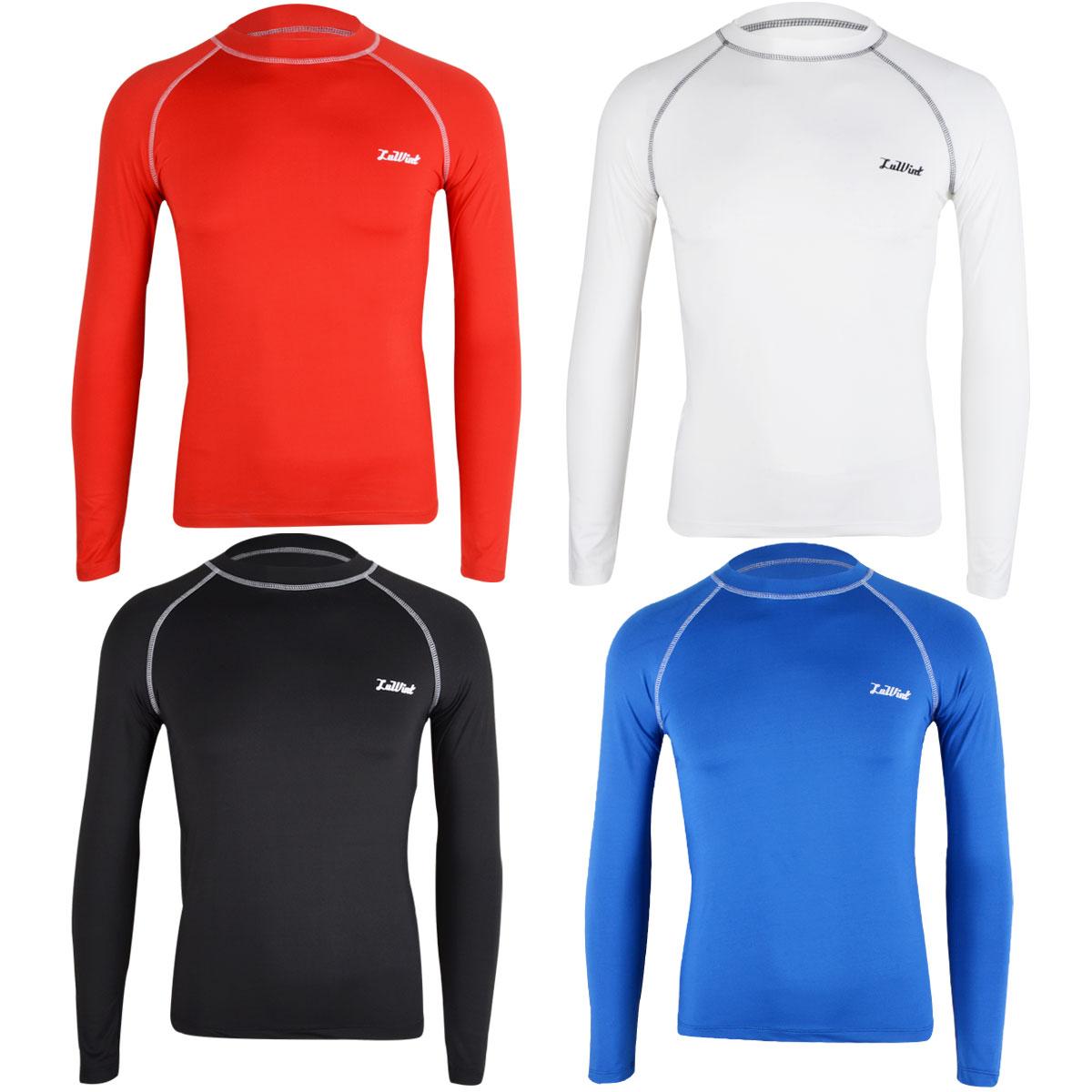 Где Купить Дешевую Спортивную Одежду С Доставкой