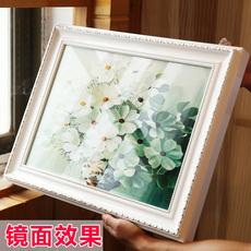 Фреска Zhuo painting zh/0055