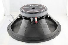 Электро-акустическое устройство SANYA 15 190 75