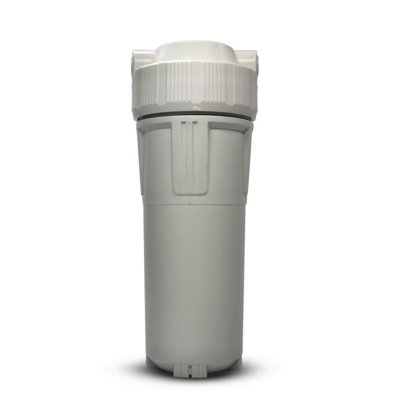 美的前置过滤器净水器伴侣10寸滤瓶2分口滤筒净水机前端过滤器