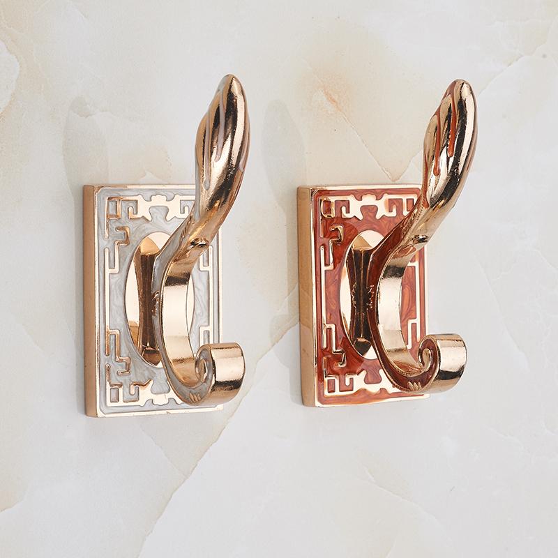 Крючки для одежды Hiluke