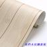 韩国进口自粘木纹贴纸家具翻新贴衣柜壁纸木门框翻新贴防水防油贴