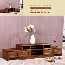 тумба под телевизор Shangpin Xuan Furniture