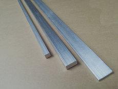 Алюминиевый лист Aluminum alloy 6061-t6 2-80mm