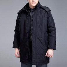 Men's down jacket Others 2015818