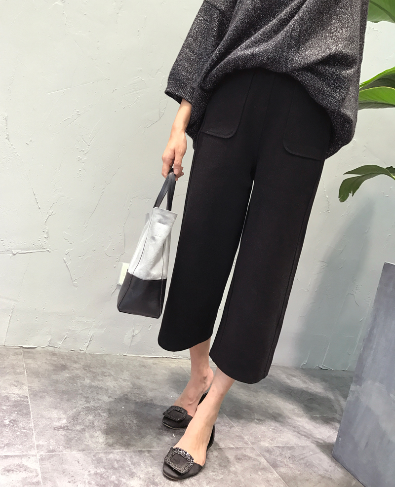 Women's pants Super liuliu 2016