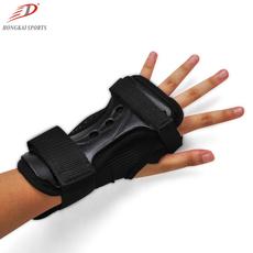 Fingerband Hongkai Sports HK