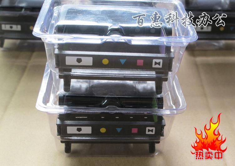 Печатающая головка для принтера HP 862/564 печатающей головки оригинальный новый подлинный HP-c309a d5468 b8558 c410d спринклерной