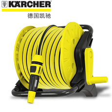Катушка для поливочного шланга Karcher HR25