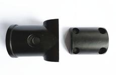 Разнообразные запчасти/аксессуары для электромобилей Harley SEEV