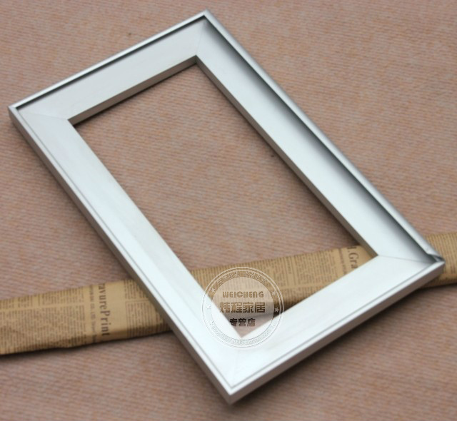 Kitchen Cabinets Aluminum Glass: Kitchen Cabinet Door Frame Aluminum Frame Glass Door