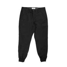 Casual pants Publish Brand Legacy Jogger