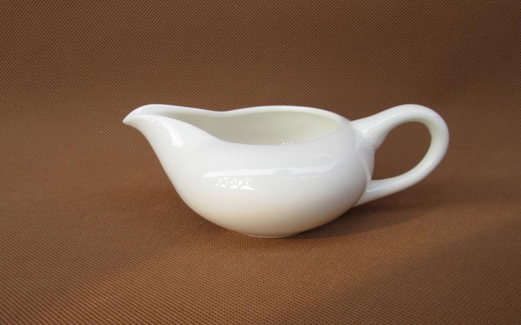 Стеклянные заварочные чайники Dehua аутентичные высококачественного белого фарфора Кубок чай Чай кунгфу, море чайные аксессуары