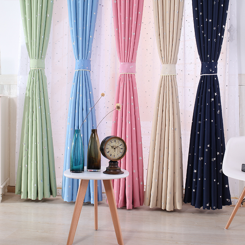 Curtains Clearance Small Curtains Bay Window Short Curtains Half Curtains  Simple Bedroom 2017 Half Shade Short Curtains Living Room