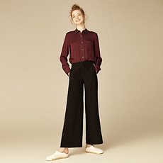 Women's pants Insects te6xk1009 30