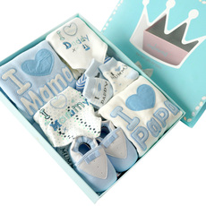 Gift set for newborns Modomoma lh160818