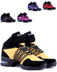 обувь для хип-хопа Sansha P20H SAMSHA