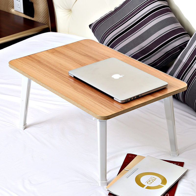 nice home laptop computer table bed dorms with lazy table fo
