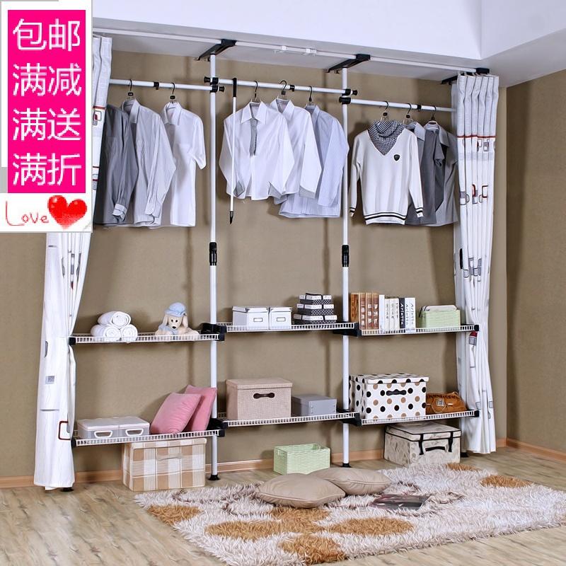 гардеробный шкаф In/Vogue 432