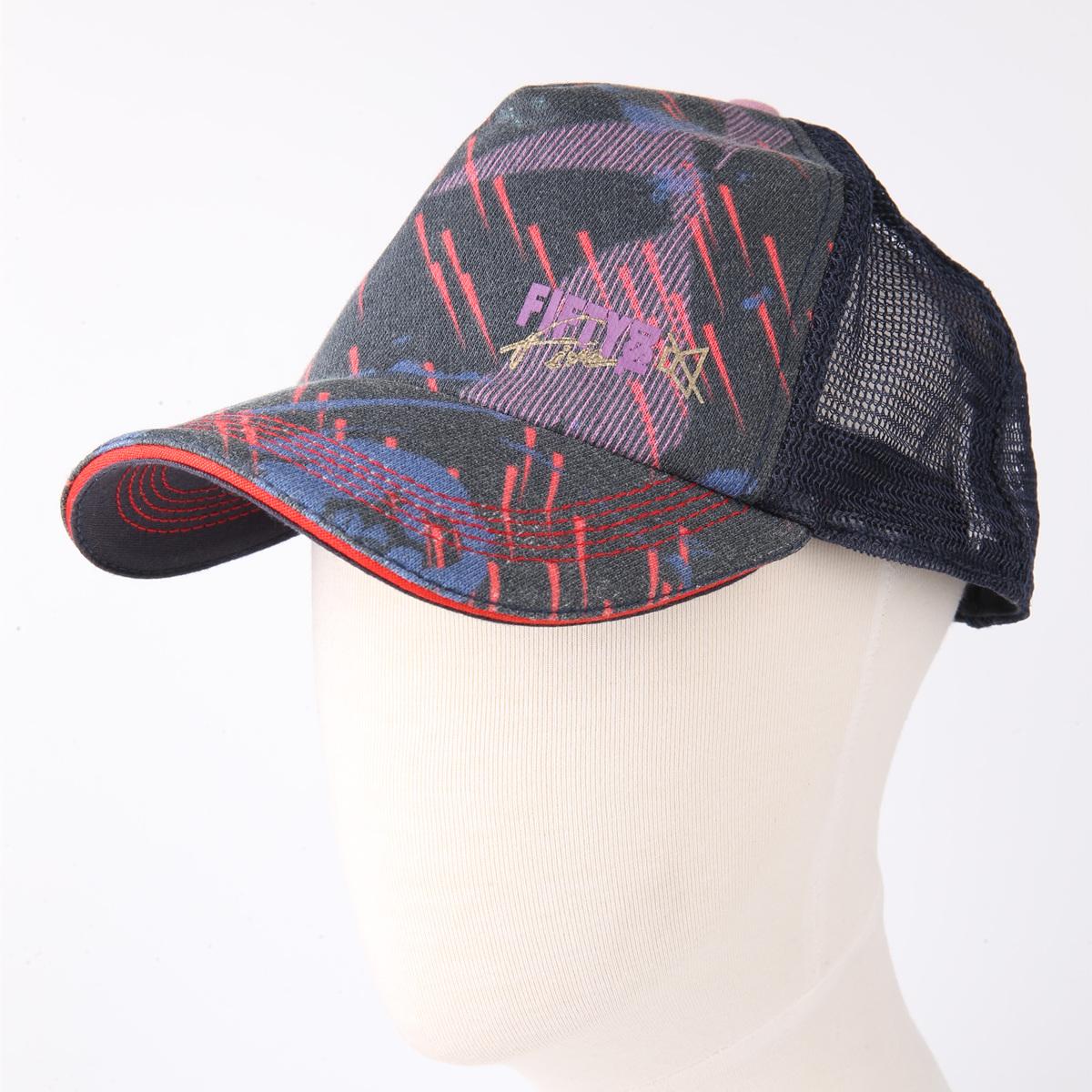 【包邮】棒球帽 潮牌独家正品设计师限量款 55DSL 有吊牌 幻彩024