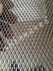 Алюминиевая сетка Алюминиевые пластины и алюминия