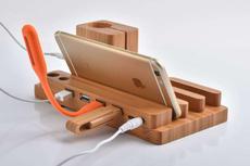 Подставка для телефона Brilliant life Apple