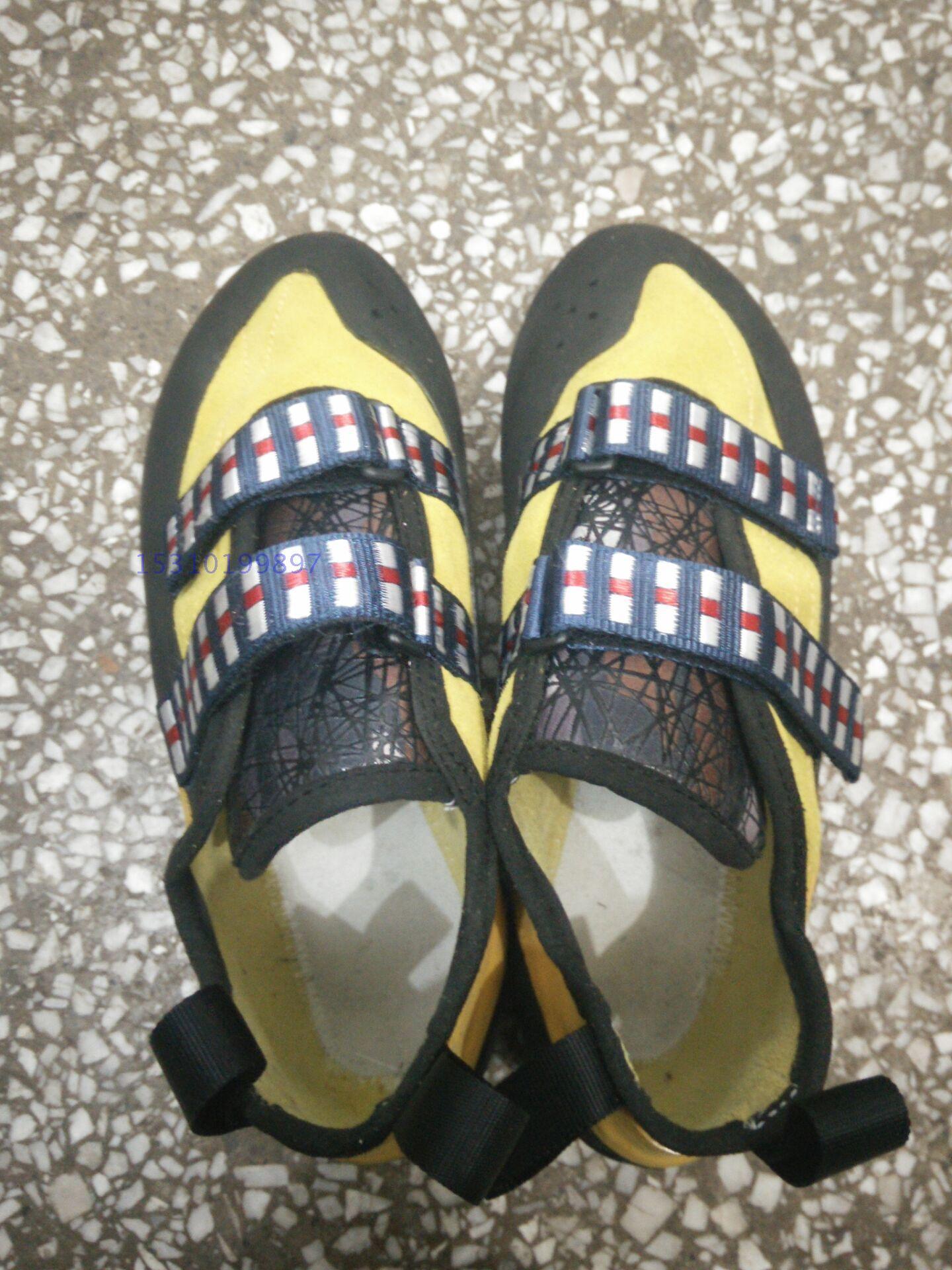 Дышащая обувь Gk 2010821 Gk