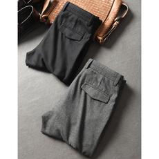 Классические брюки Others 30%