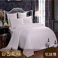 Одеяло Recalling silk silk home textiles