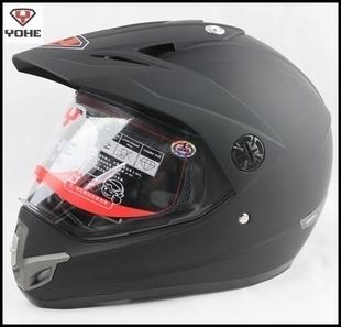 мото шлем YOHE  630