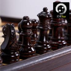 Шахматы Planet 501