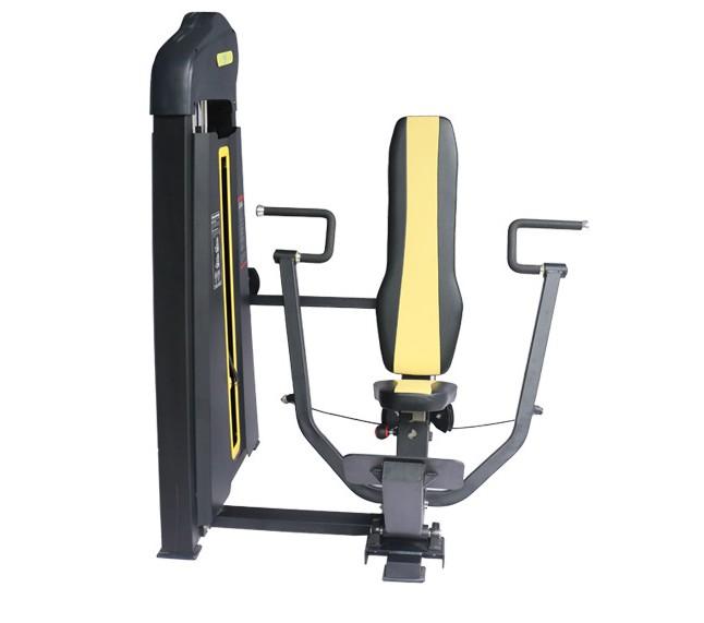 Тренажер для силовых тренировок Rdhl