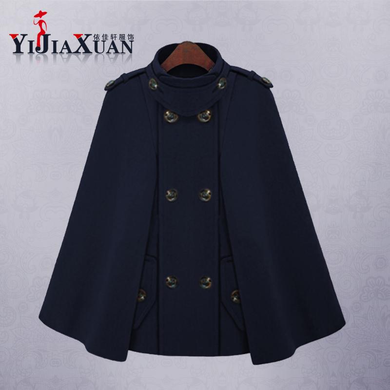 женское пальто According to Jia Xuan dy138001 2013 According to Jia Xuan
