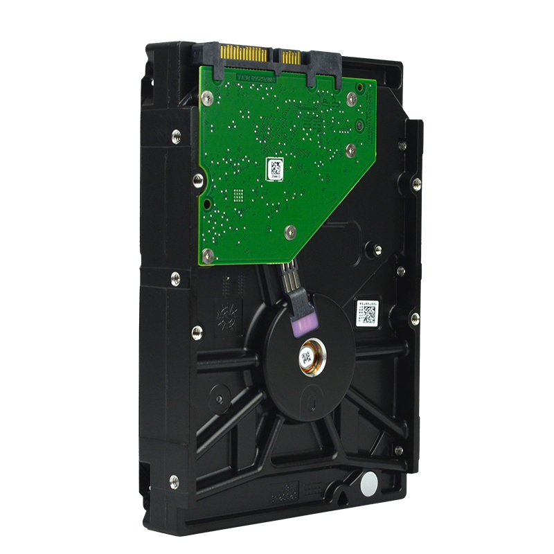 sf seagate / seagate st1000dm003 1t desktop computer mechanical hard drive 1000g new barracuda