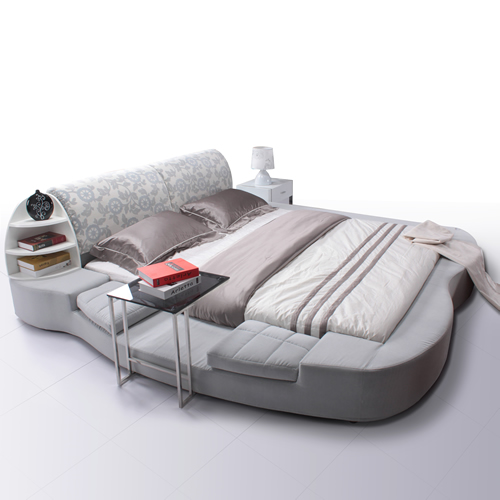 装典美家软床B513-2