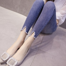 Jeans for women 2016
