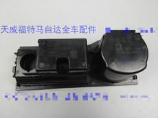 Автомобильная пепельница Ford 01 02 03