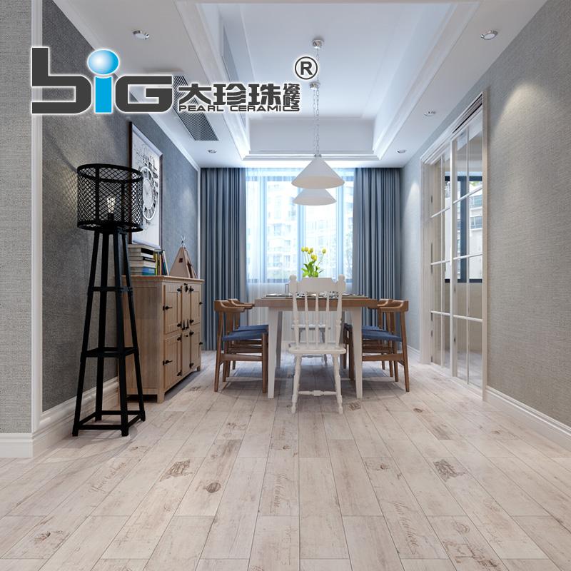 大珍珠简约瓷砖6269