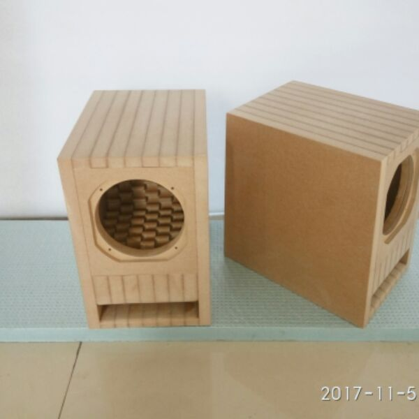 Image Result For Diy Box For Amplifiera
