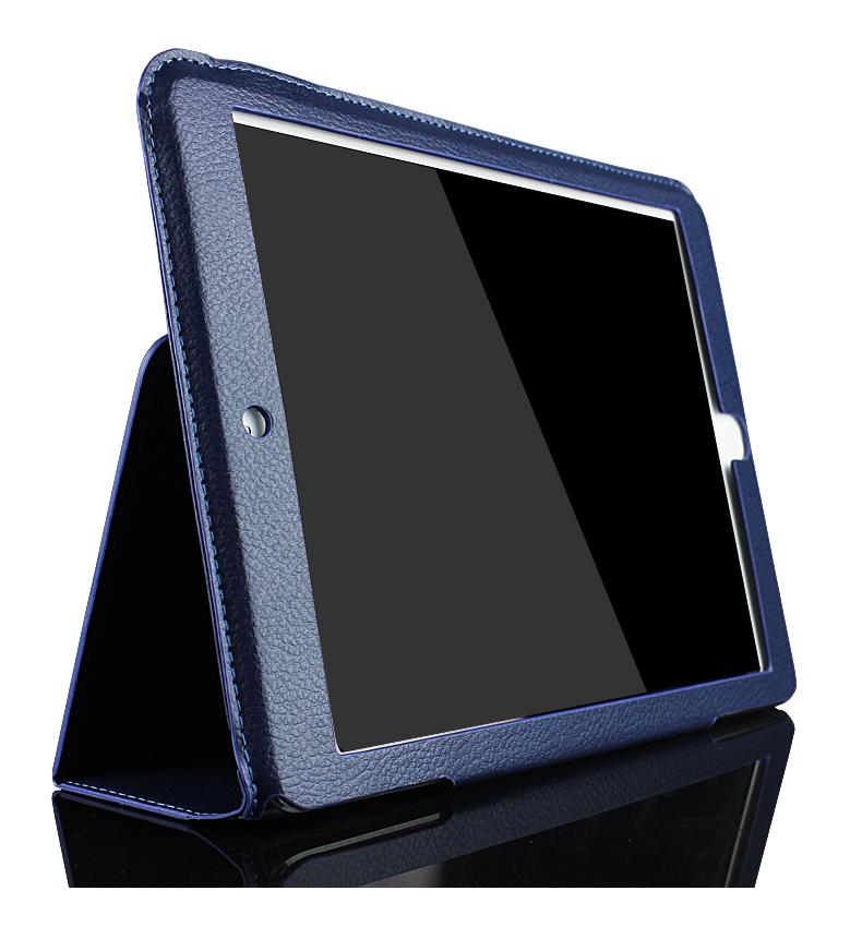 苹果迷你平板电脑7.9英寸保护套ipad mini壳子mini1-2-3保护壳A1599外壳a1600-1490-1454-A1432外套A1489皮套