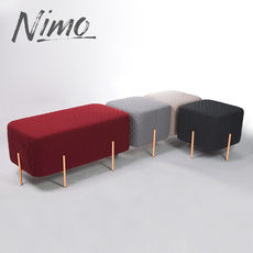 банкетка Nick mount Nimo Elephant Stool