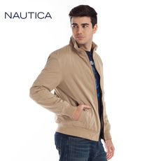 Куртка Nautica jc43183 ESQ