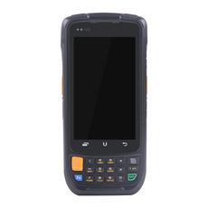 Терминал сбора данных Bo I6200s 3G