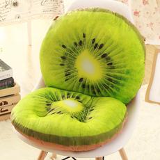 Подушка для сидений