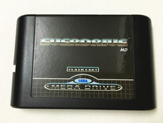 Аксессуары для SEGA MD SEGA Everdrive,genesis