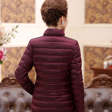 Clothing for ladies Tibetan cashmere Doss