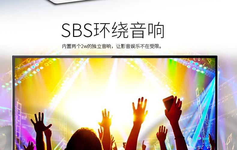 鹤鼎数码专营店_ViewSonic/优派品牌产品评情图