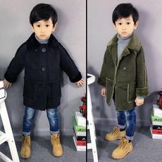 детская куртка Kids want to buy