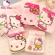 трусы Hello kitty ktn021 Hellokitty
