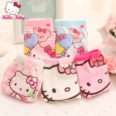 трусы Hello kitty md232 Hellokitty